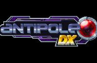 Antipole DX Arriverà Entro Questo Anno