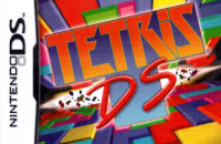 Inedito Tetris DS della THQ