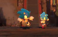 Un Nuovo Sonic nel 2017