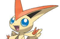 Nuovo Evento Pokémon per Victini