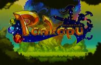 Pankapu Arriverà su Wii U