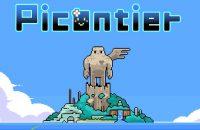 Picontier Arriverà su 3DS