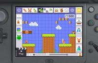 Super Mario Maker per 3DS