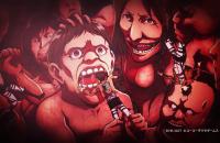 Nuovo Trailer di Attack on Titan Escape from Certain Death