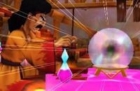 Nuovo Video in Inglese di Dragon Quest VIII