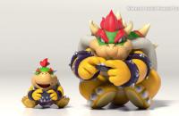 Filtro Famiglia per Nintendo Switch