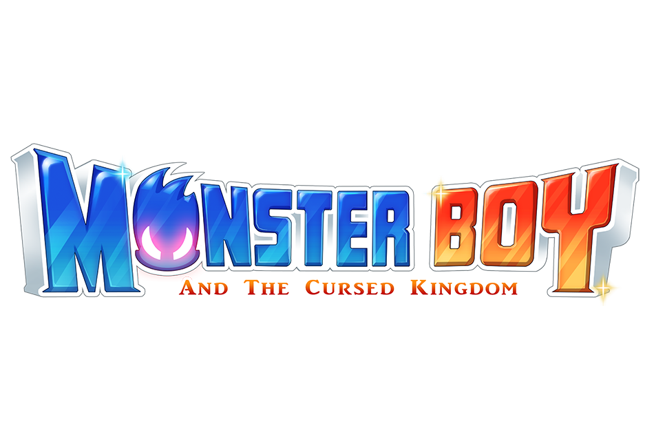 Monster Boy and the Cursed Kingdom Arriverà su Nintendo Switch