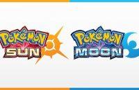 Pokémon Sun & Moon Ha Venduto più di 14 Milioni di Copie