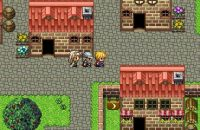 RPG Maker Fes Arriverà anche in Occidente