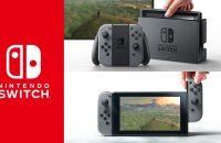 Tempi di Caricamento di Nintendo Switch