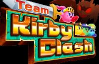 Tre Nuovi Giochi di Kirby