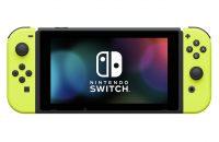 Nuovi Accessori per Nintendo Switch