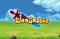 Campaign Editor in Wargroove