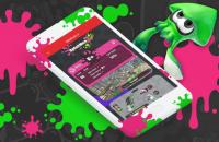 Disponibile la Nintendo Switch Online App