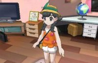 Nintendo Switch Sarà Un Pokémon Tradizionale