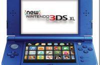 Supporto al 3DS fino al 2018