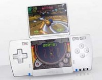 Nintendo TS