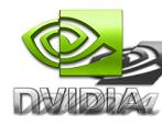nVidia e nintendo DS