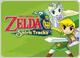 spirit track