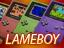 Lameboy DS v1.2