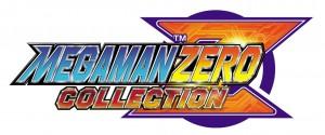 Megaman Zero Collection