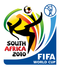 South Africa World Cup 2010 DS