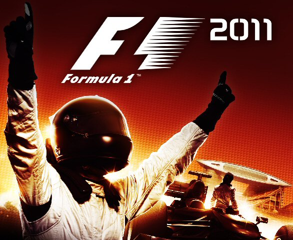 f1-2011-vip-pass-per-giocate-online