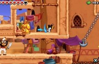 Epic-Mickey-Aladdin-7