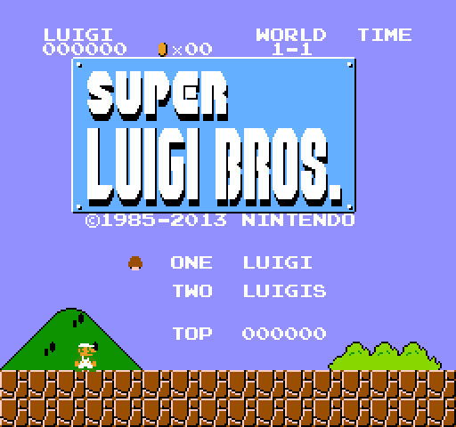 Super Mario Bros 2 Rom Download Nes - pureinstalzone