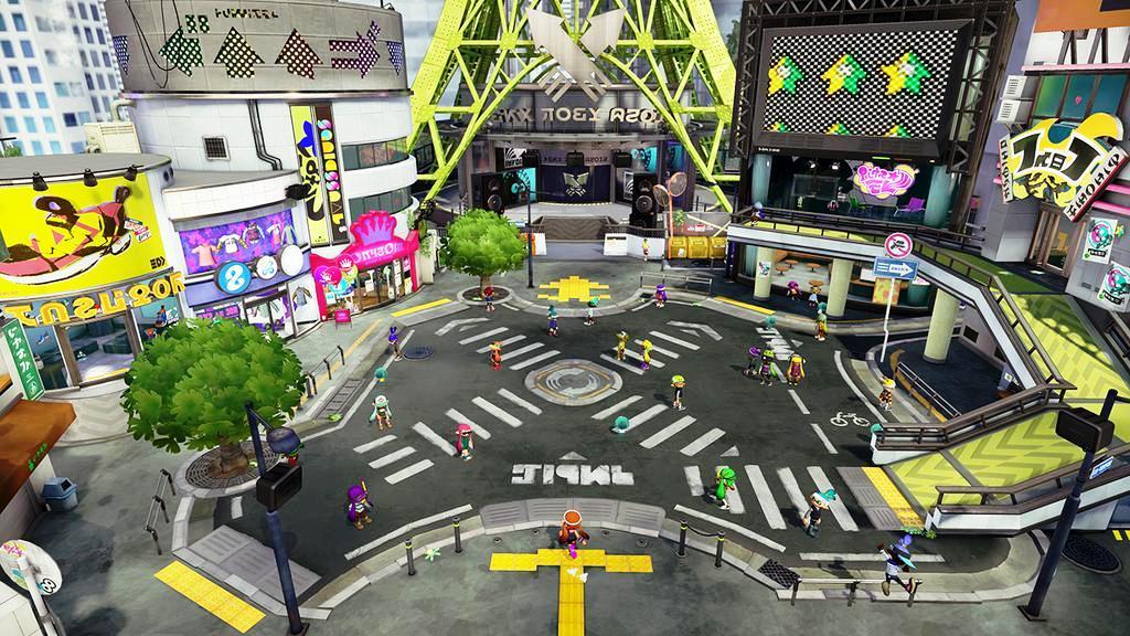 splatoon_central_plaza.jpg