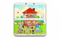 Cover e Accessori per Animal Crossing