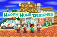 Due Nuovi Titoli Animal Crossing