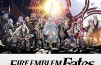 Due Versioni di Fire Emblem Fates