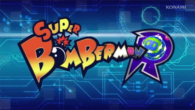 Nuovi Contenuti per Super Bomberman R Nintendo Switch
